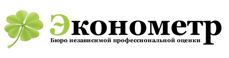 bnpo-econometr.ru